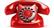 telephone-009